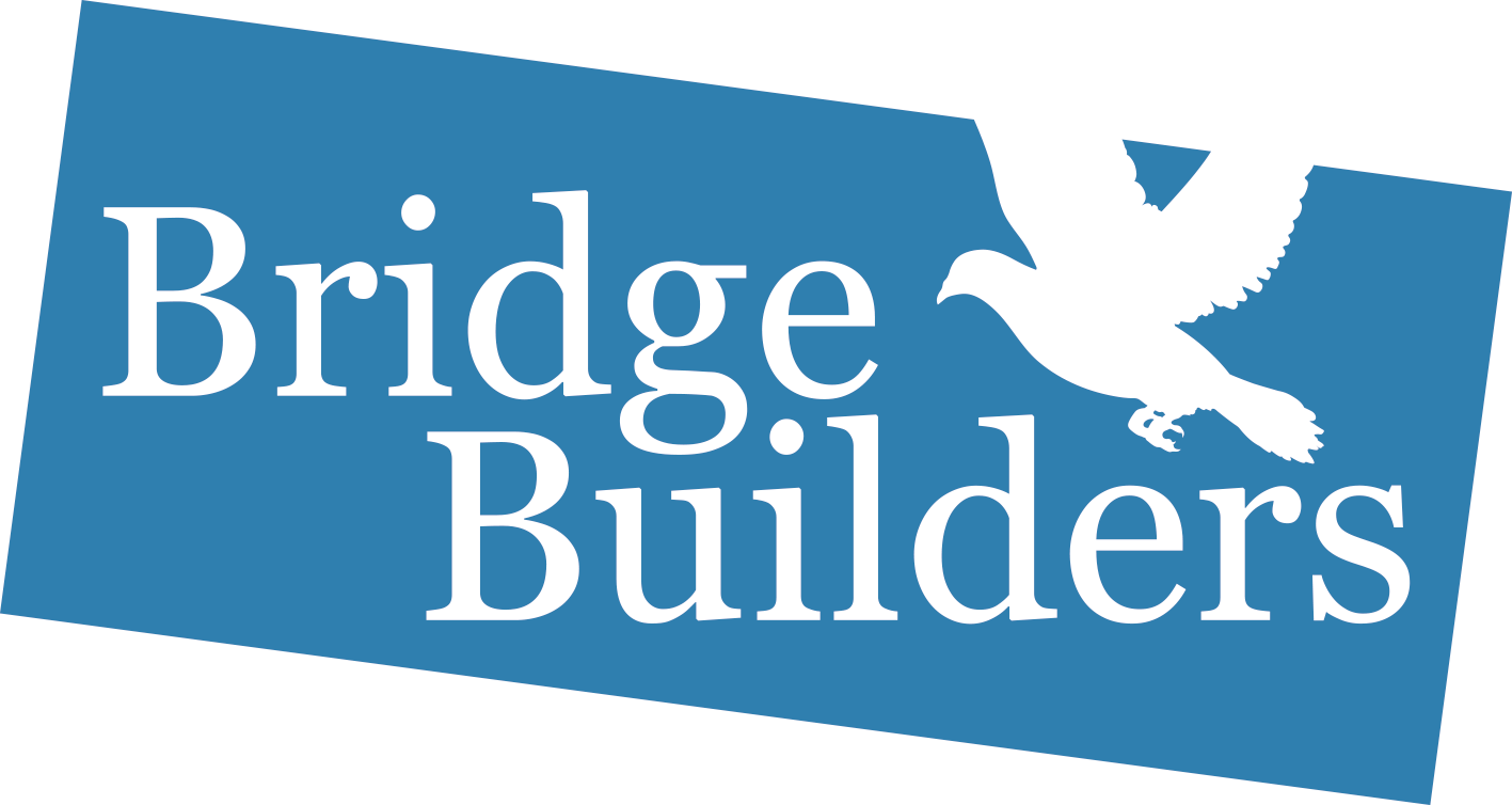 Bridge Builders Ministries – Transforming Church Culture